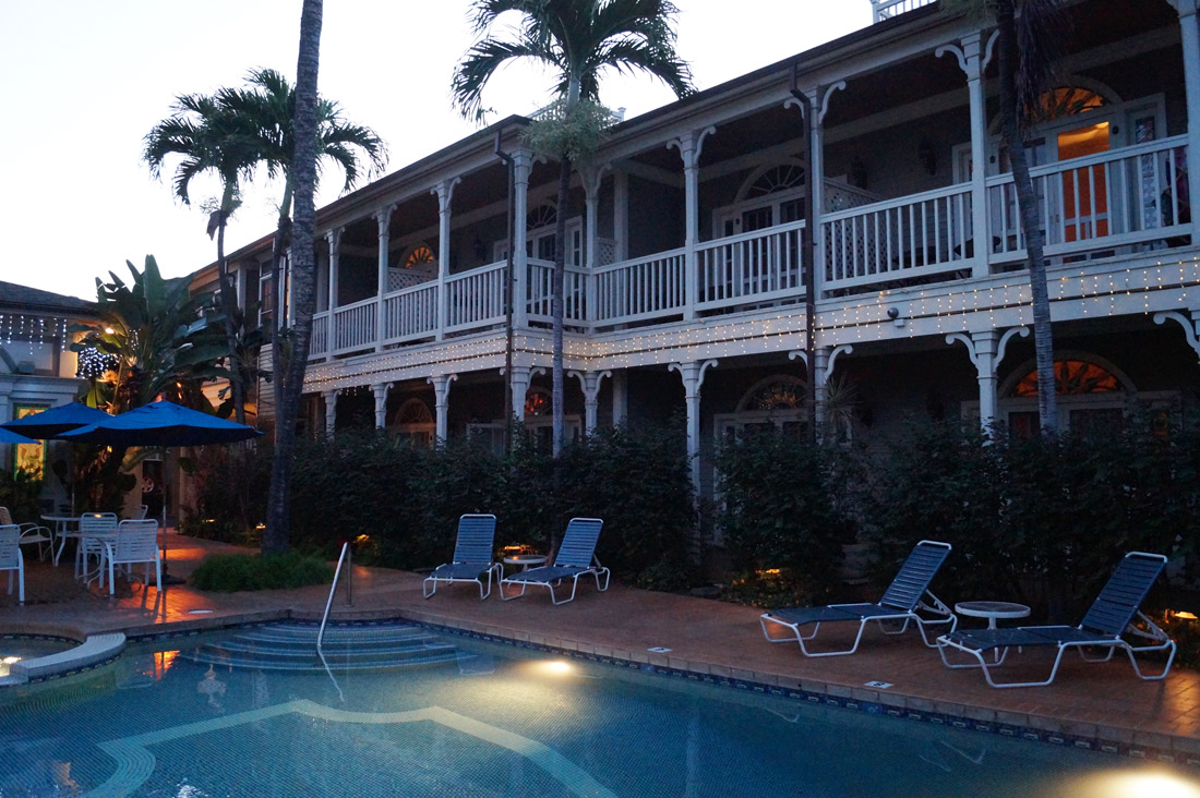 Bag-at-you---Travel-blog---Where-to-stay-on-Maui