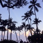 The best places to visit on Maui, Hawaii!