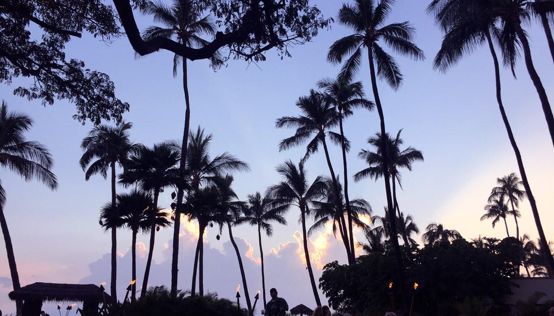 Bag-at-You---Hawaii---Travel-blog