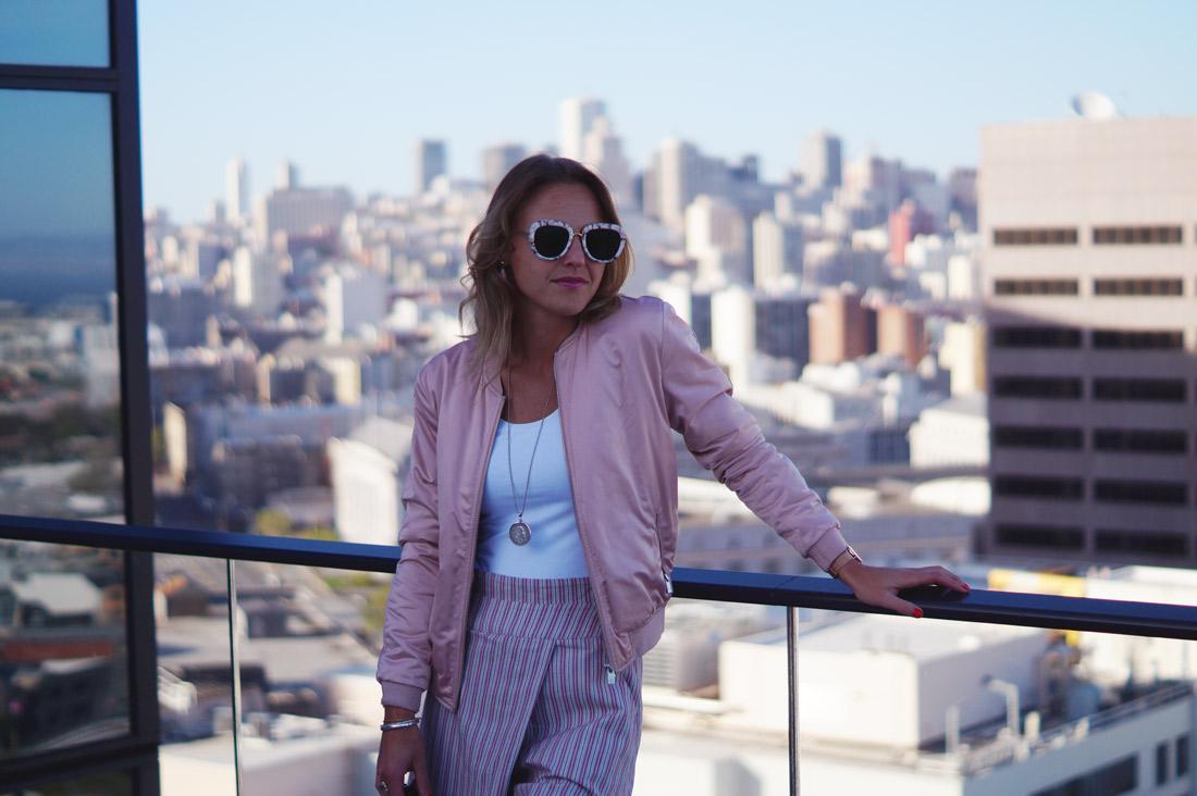 Bag-at-you---Fashion-blog---Bomber-jacket