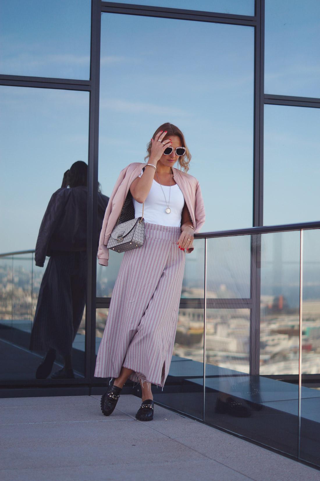 Bag-at-you---Fashion-blog---Culottes