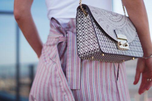 Bag-at-you---Fashion-blog---Furla-Bag