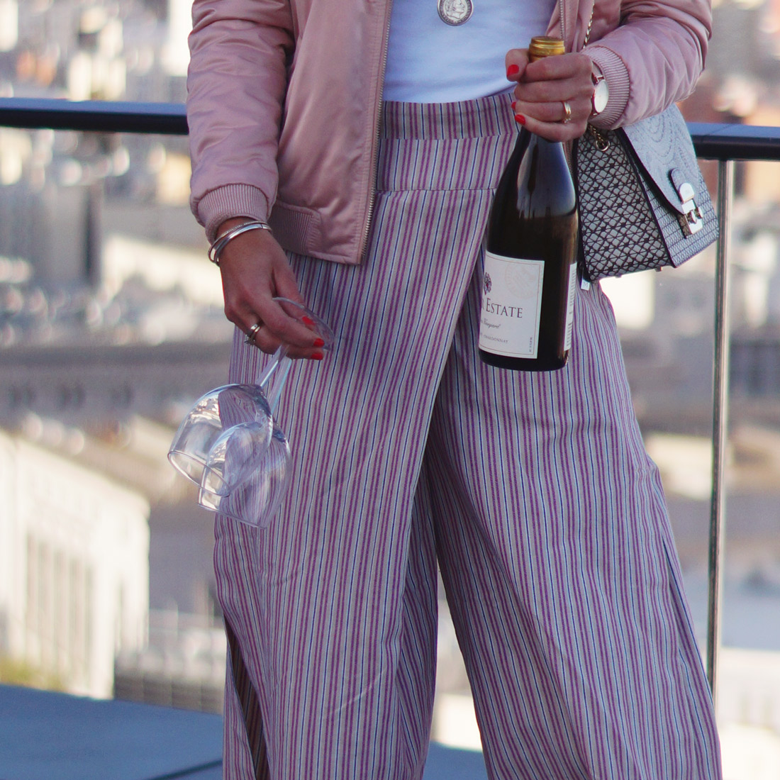 Bag-at-you---Fashion-blog---Keller-Estate-Wine