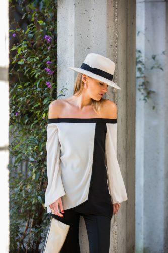 Bag-at-you---Fashion-blog---Lia-Larrea-outfit-12