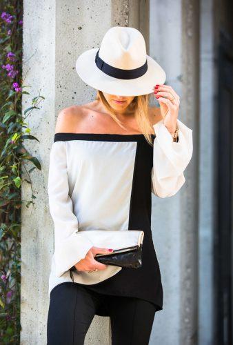 Bag-at-you---Fashion-blog---Lia-Larrea-outfit-6