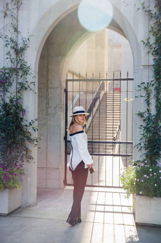 Bag-at-you---Fashion-blog---Lia-Larrea-outfit-7