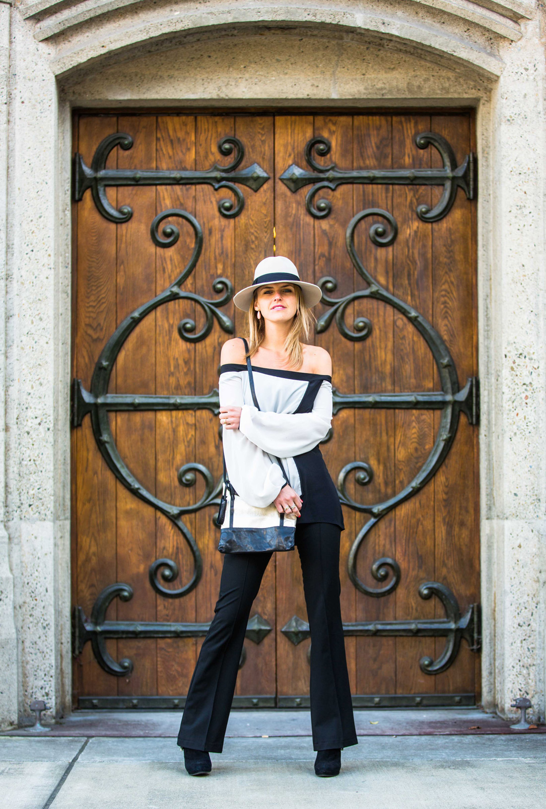 Bag-at-you---Fashion-blog---Lia-Larrea-outfit