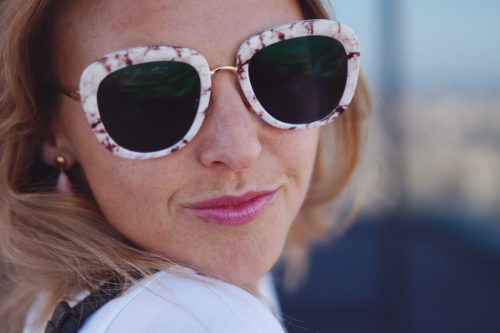 Bag-at-you---Fashion-blog---Polette-Sunglasses