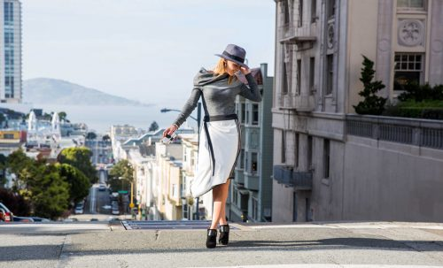 Bag-at-you---Fashion-blog---San-Francisco-Street-Style