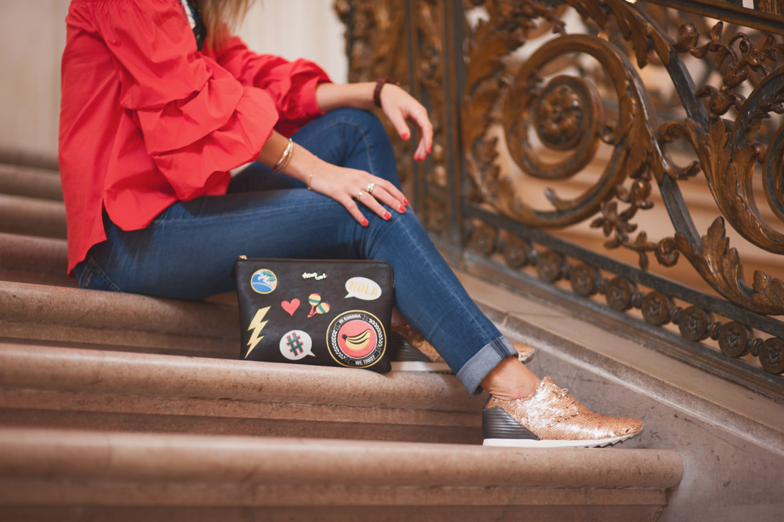 Bag-at-you---Fashion-blog---Sequins-sneakers