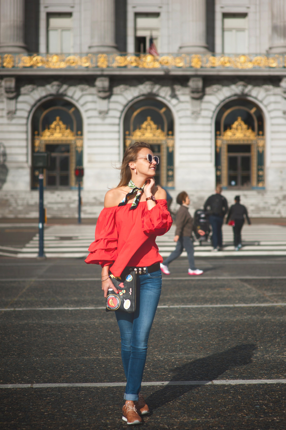 Bag-at-you---Fashion-blog---Street-style-California