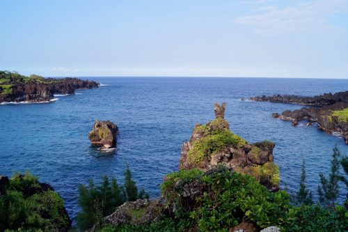 Bag-at-you---Hawaii---Travel-blog---Road-to-Hana