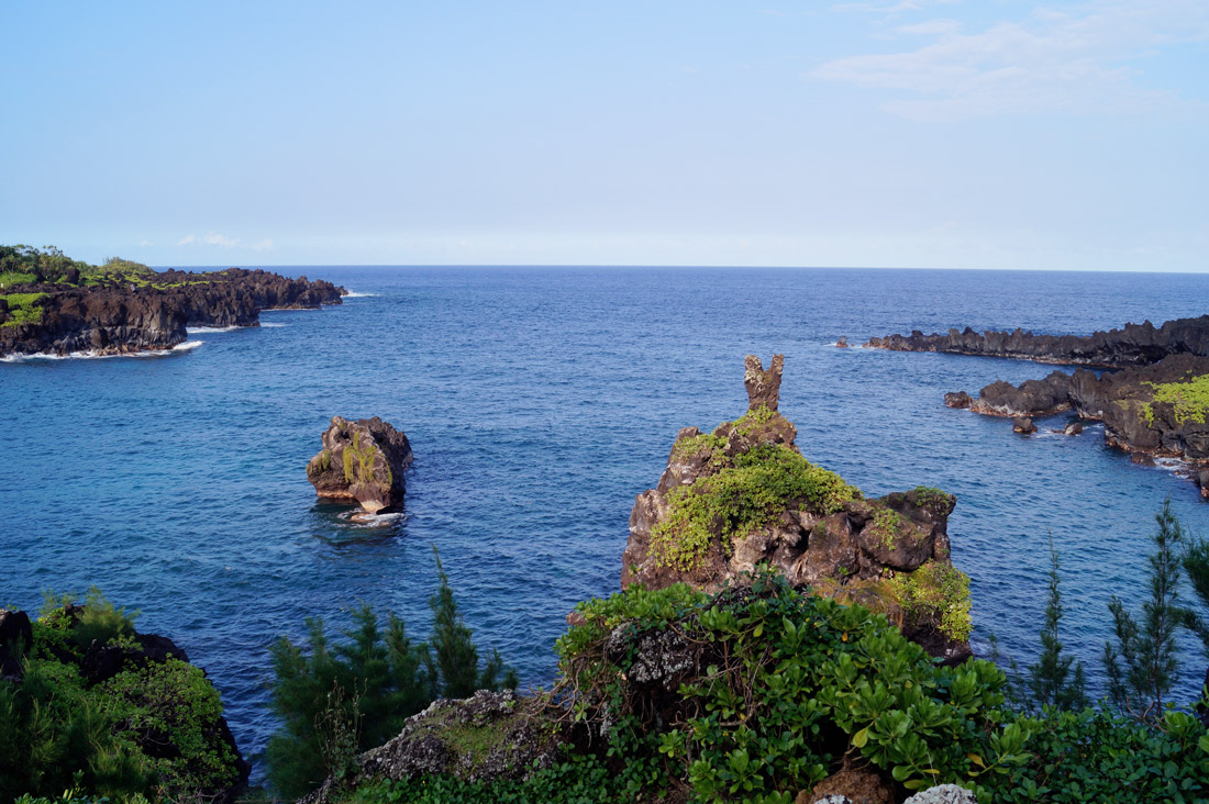 Bag-at-you---Hawaii---Travel-blog---Road-to-Hana