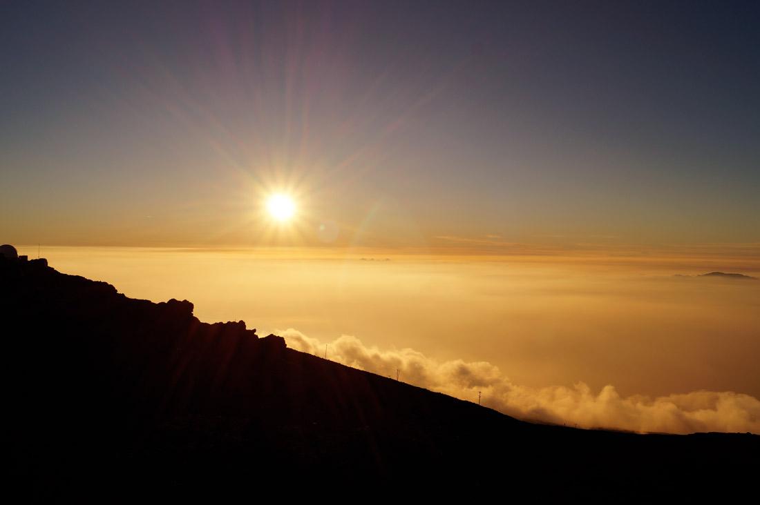 Bag-at-you---Hawaii---Travel-blog---Vulcano