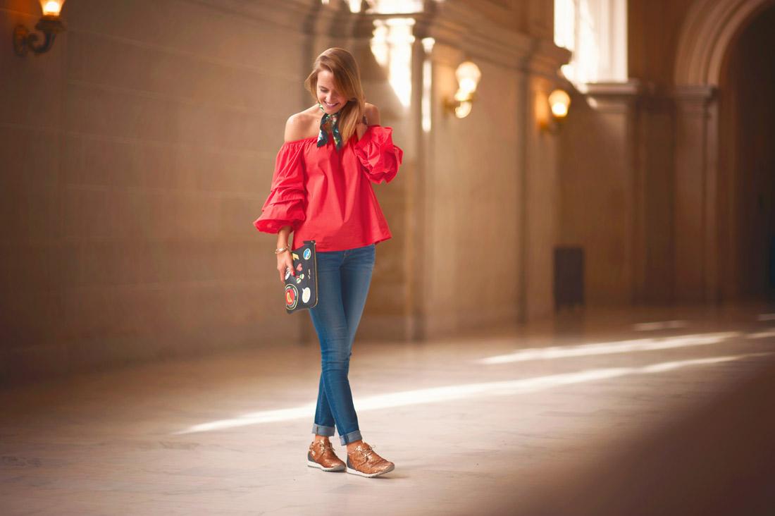 Bag-at-you---Style-blog---Shaw-Shoes-San-Francisco