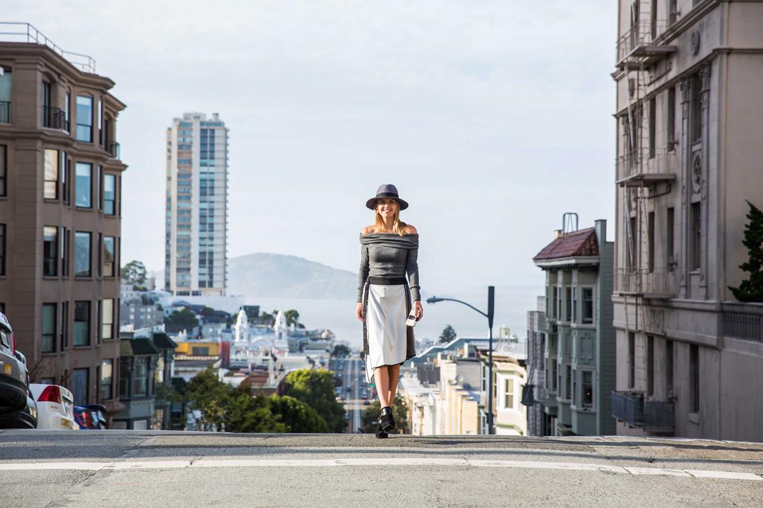 Bag-at-you---fashion-blog---Lia-Larrea-san-Francisco