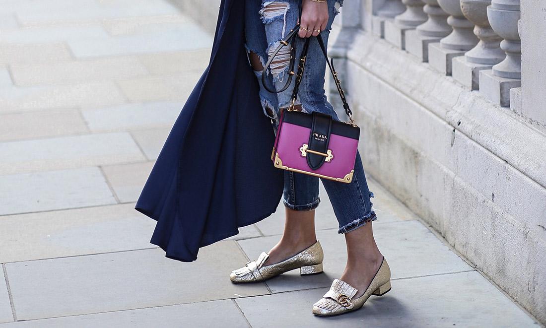 6f501a4b2aa4 The wanted Prada Cahier Bag..! - Bag at You