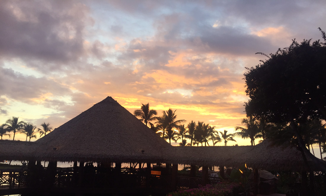 Bag-at-you---travel-blog---best-places-to-visit-on-Maui