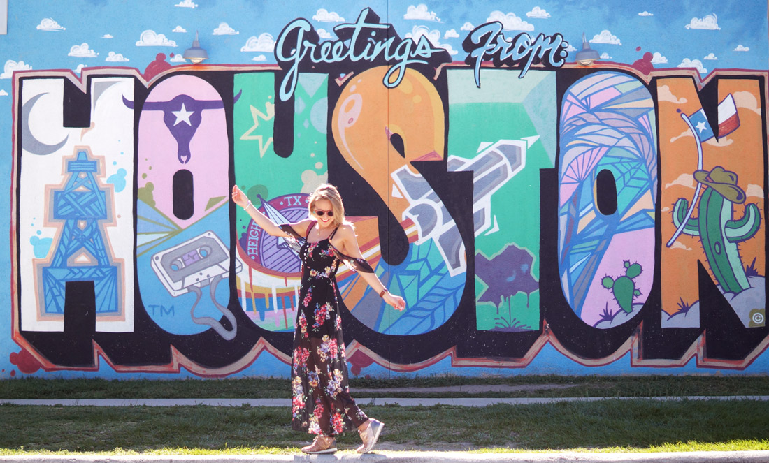 Bag-at-you---Fashion-blog---Houston-Blogger