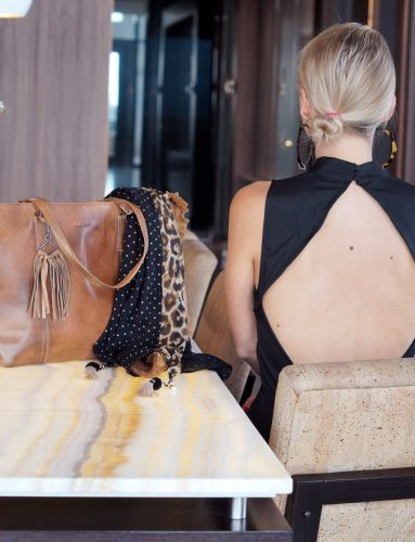 Bag-at-you---Fashion-blog---Jumpsuit-with-open-back