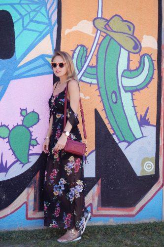 Bag-at-you---Fashion-blog---Summer-flower-dress