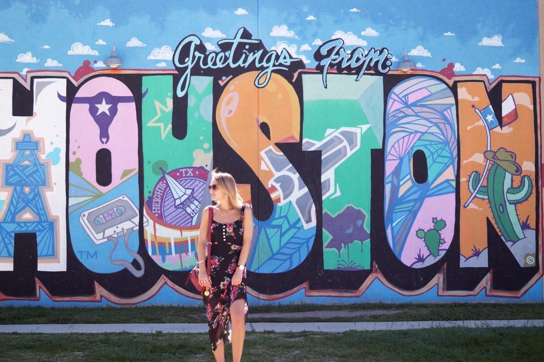 Bag-at-you---Fashion-blog---Summer-maxi-dress