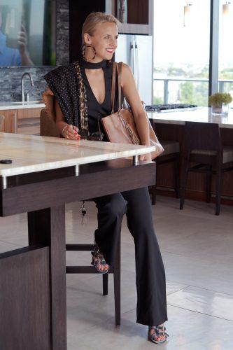 Bag-at-you---Style-blog---Black-jumpsuit