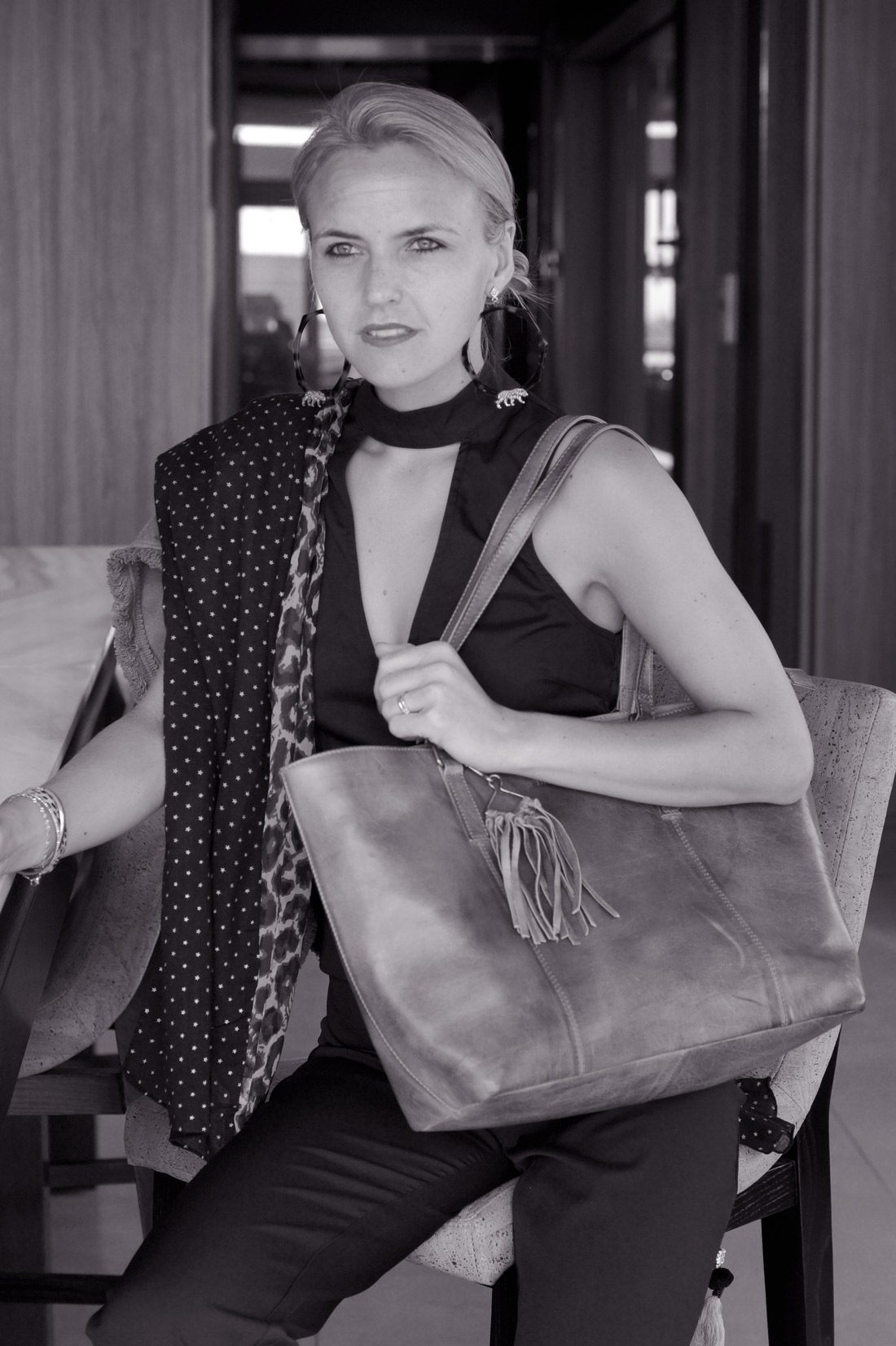 Bag-at-you---Style-blog---Burkely-Bag
