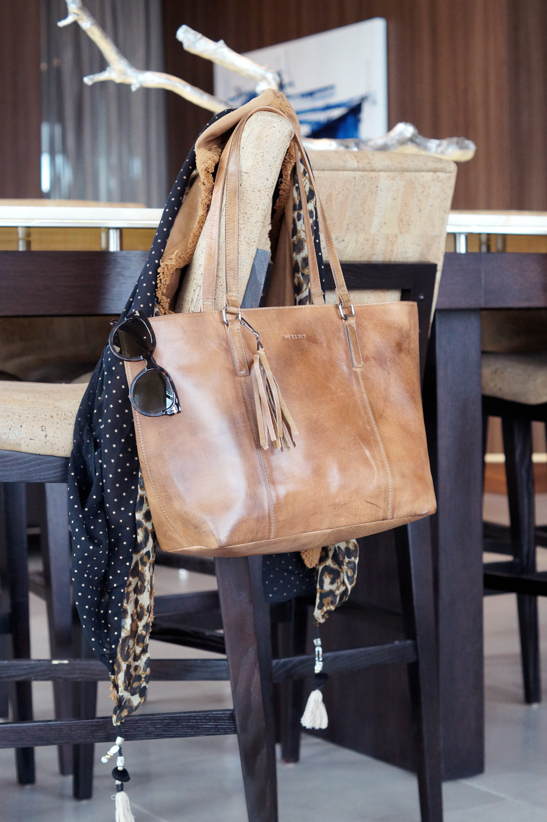 Bag-at-you---Style-blog---Burkely-Shoulder---Bag