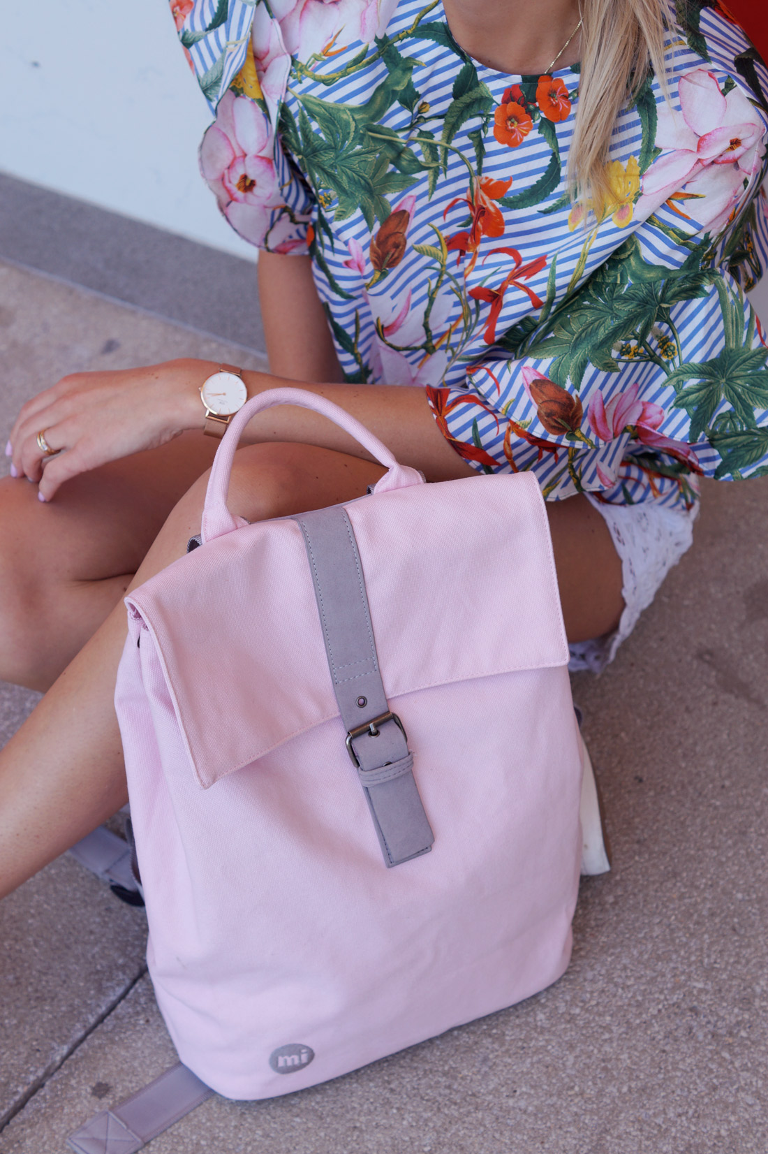 Bag-at-you---Style-blog---Daniel-Wellington-Watch