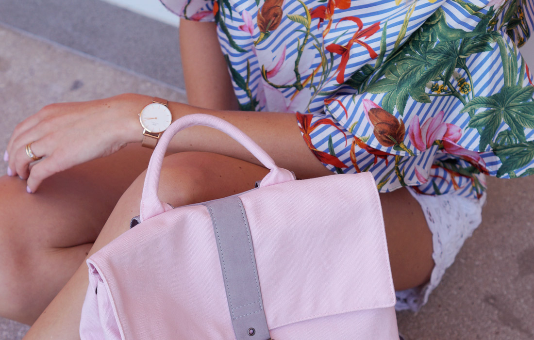 Bag-at-you---Style-blog---pink-bag-for-summer