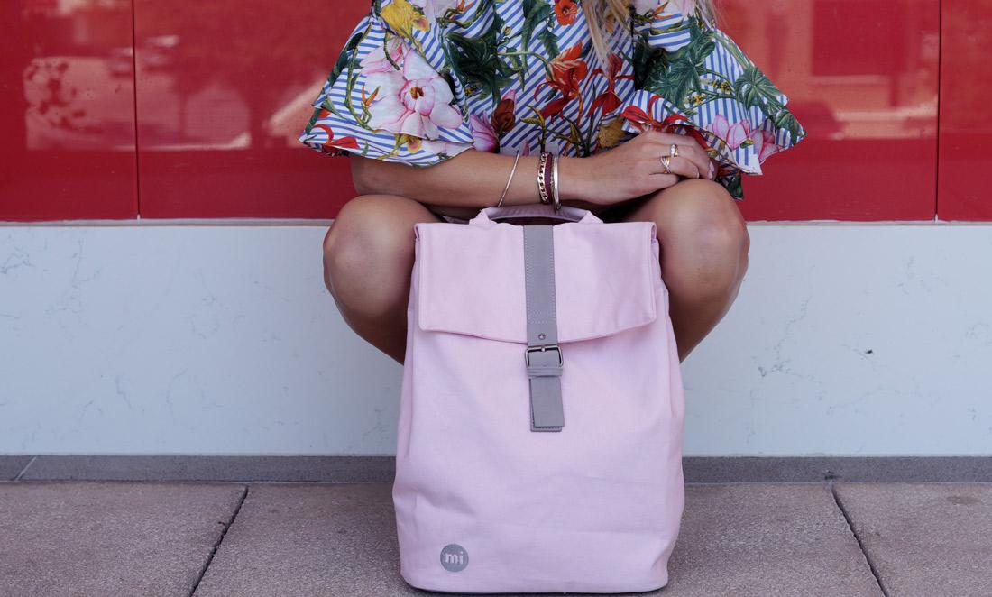 Bag-at-you---Style-blog---Mi-Pac-Bag