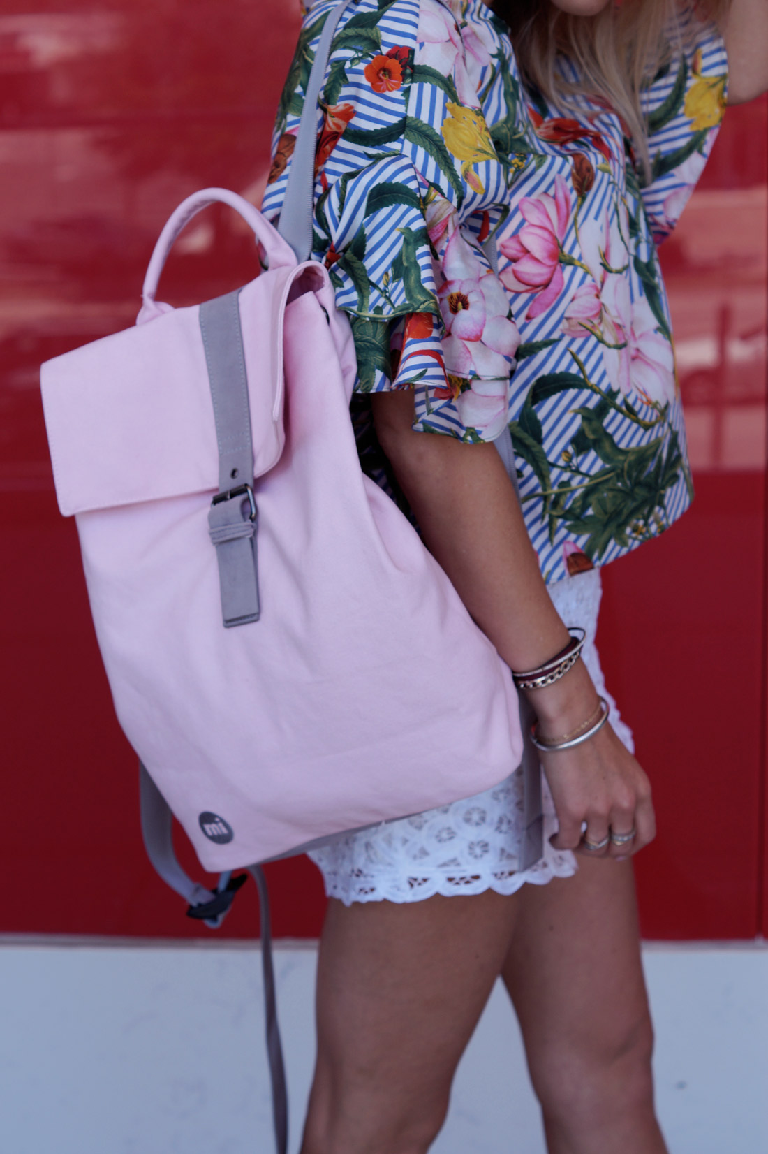 Bag-at-you---Style-blog---Pink-Backpack