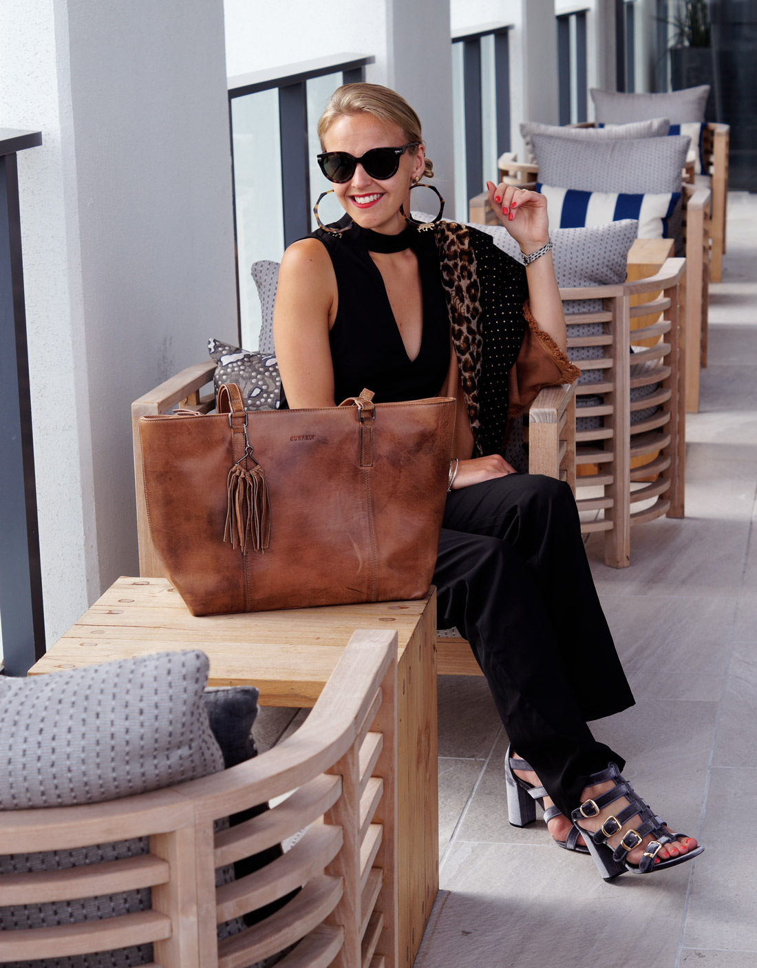 Bag-at-you---Style-blog---Spicy-Scarves-Amsterdam