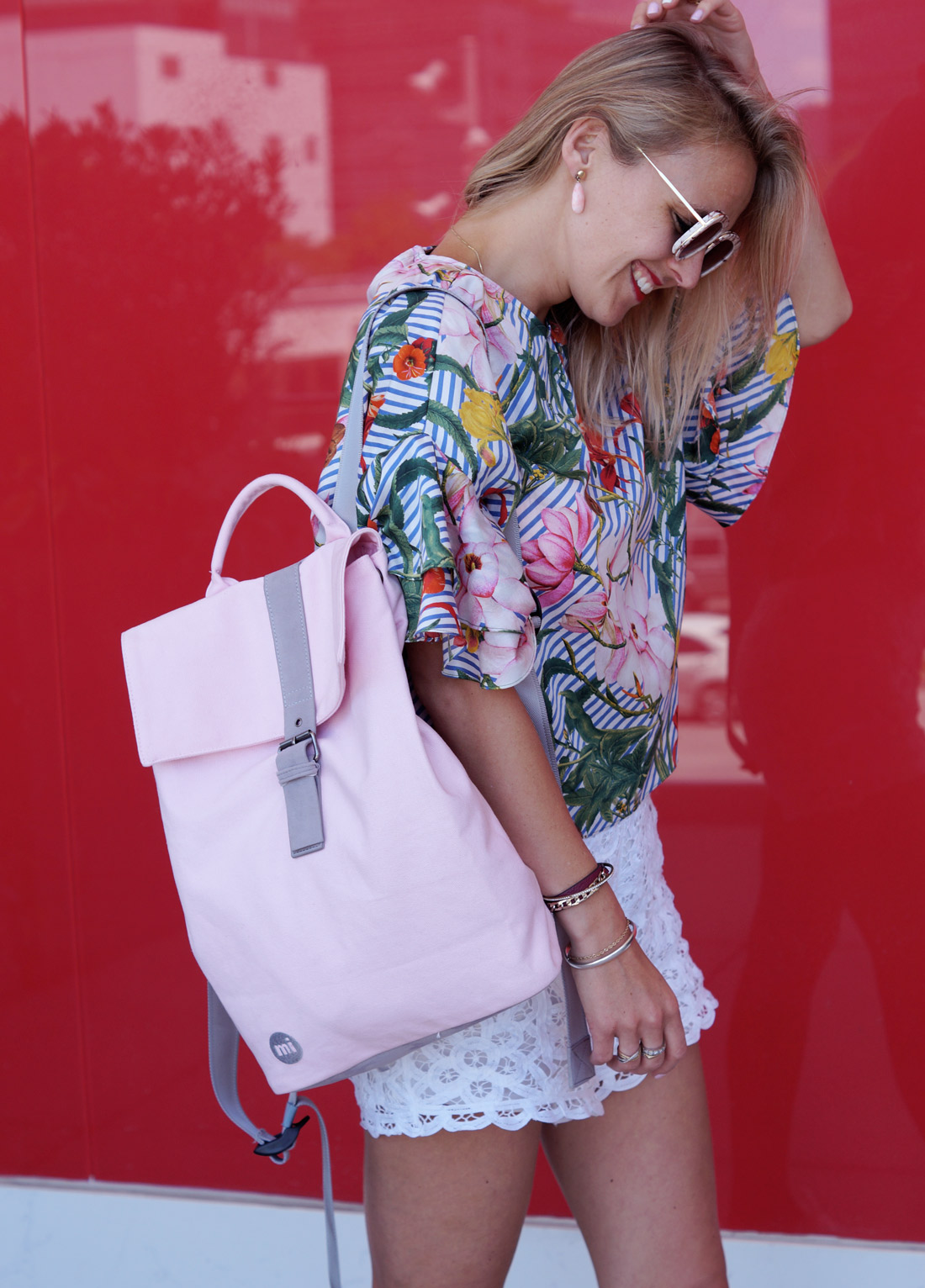 Bag-at-you---Style-blog---Summer-outfit