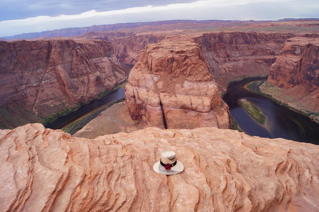 Bag-at-you---Travel-blog---Hats-my-Putchi