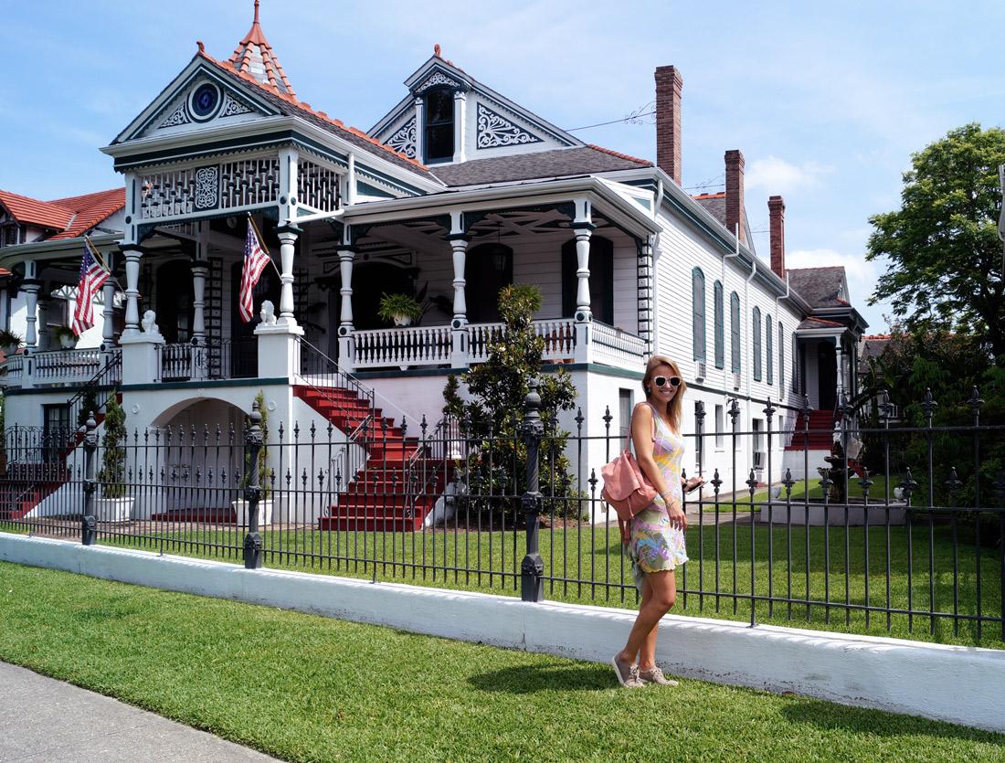 Bag-at-you---Travel-blog---New-Orleans
