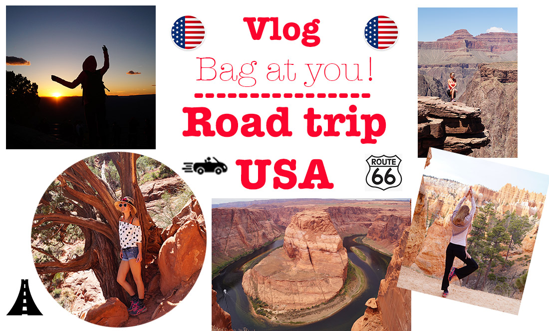 Bag-at-you---Travel-blog---VLOG---Road-Trip-USA