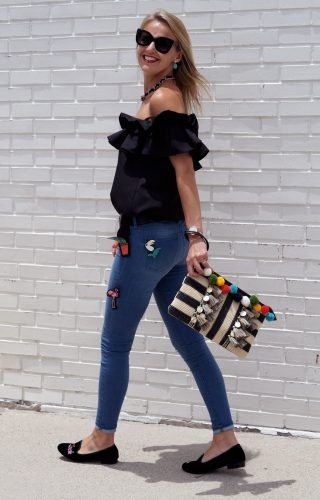 Back-at-you---Fashion-blog---Summer-street-style