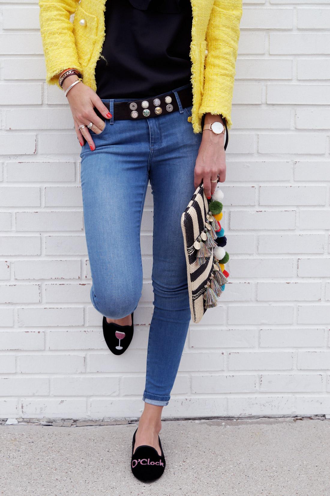 Back-at-you---Style-blog---Amo-Luz-Flats