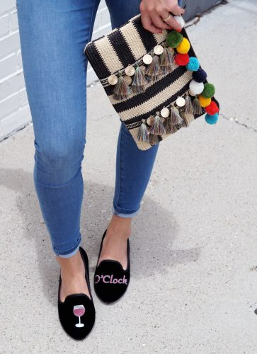 Back-at-you---Style-blog---Amo-Luz-Shoes