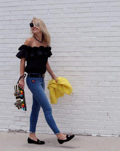 Back-at-you---Style-blog---Houston-Blogger