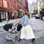 Your best diaper bag guide!