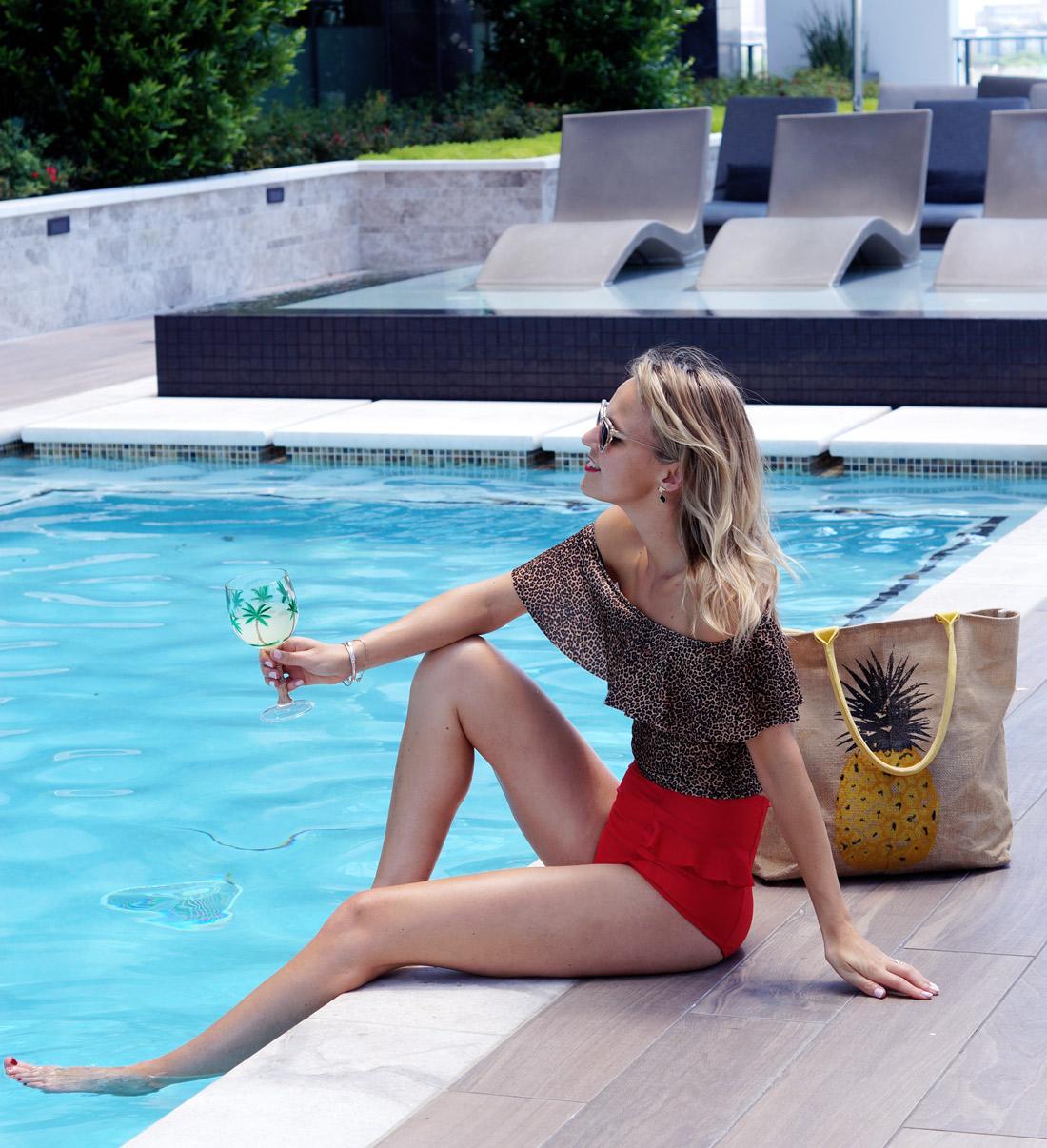Bag-at-you---Fashion-blog---Mix-and-match-Swimwear