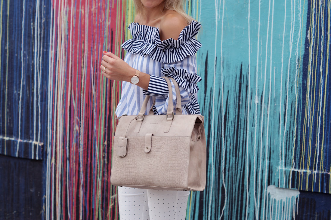 Bag-at-you---Fashion-blog---Off-the-shoulder-top-SHEIN