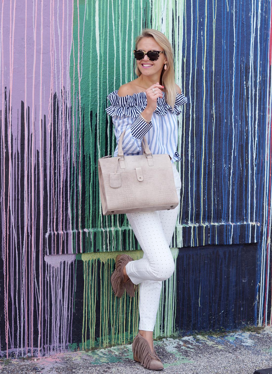 Bag-at-you---Fashion-blog---Summer-shoes