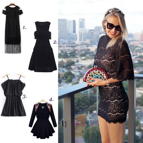 Bag-at-you---Style-blog---Black-Dress-wishlist