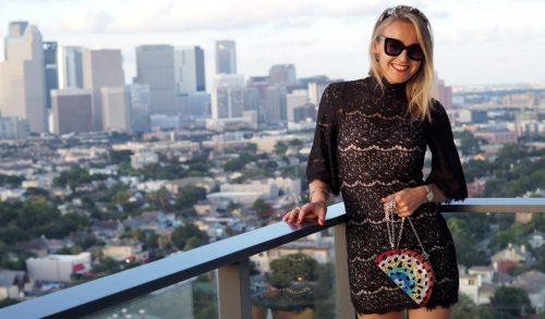 Bag-at-you---Style-blog---Black-Summer-dress