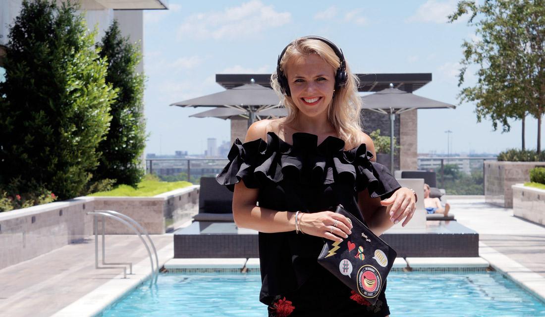 Bag-at-you---Style-blog---Sudio-Headphones-Sweden