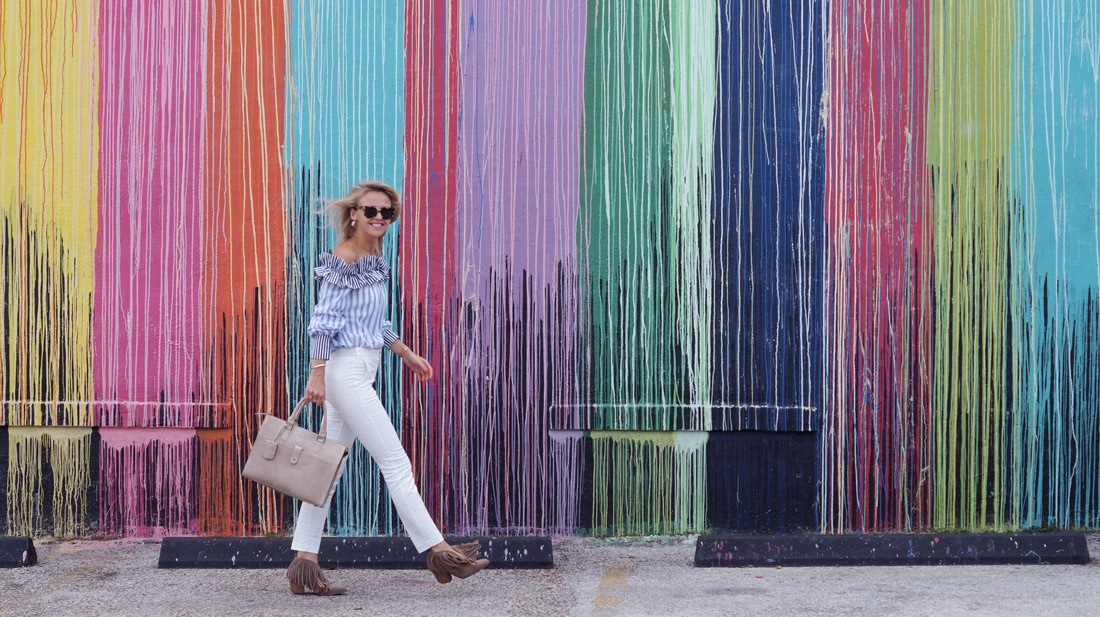 Bag-at-you---Style-blog---Summer-Work-outfit